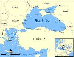 the sea map file black sea map png wikimedia commons