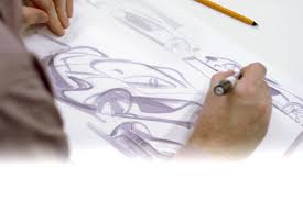 mclaren logo drawing mclaren automotive design