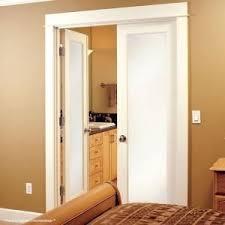 Bathroom Doors At Home Depot Best 25 Home Depot Interior Doors Ideas On Pinterest Diy Mdf