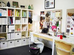 How To Organize Your Desk At Home For School Personalizing Your Work Space Enhance Your Desk Cubicle Or