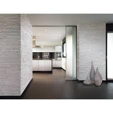 Briques Parement Interieur Blanc Accueil Design Et Mobilier Plaquette De Parement Modulo Plaquette De Parement