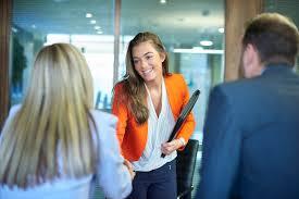 waitress interview tips teen job interview questions