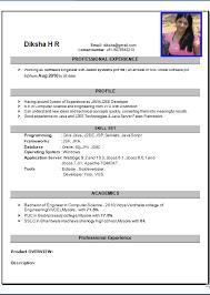 resume format for experienced person storekeeper cv sample examples top 8 assistant storekeeper resume