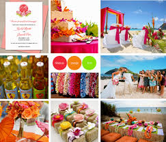 hawaiian themed wedding decorations your wedding support get the
