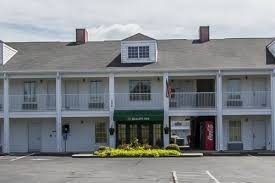 Comfort Inn Hackettstown Nj Quality Inn Scottsboro Scottsboro Al United States Overview