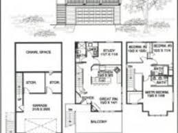 three story home plans floor plans for a 3 story house adhome