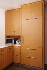 rift sawn white oak cabinets kitchen modern google search