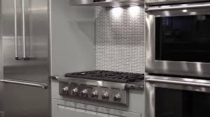 Appliance Lowe U0027s Home Improvement Hours Kitchen Appliance