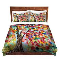 duvet cover fleece toddler twin queen king from dianoche
