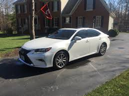lexus es300h 2016 es300h with ultra luxury clublexus lexus forum discussion