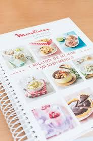 recette cuisine companion chauffant cuisine companion de moulinex test stella