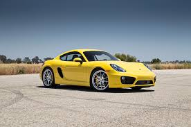 porsche cayman pricing 2014 porsche cayman s test motor trend