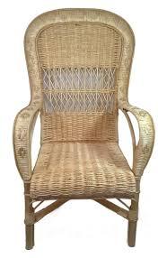 salon de veranda en osier fauteuil rotin mobilier véranda salon rotin la vannerie d