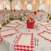 party rental minneapolis midway party rental 11 reviews party supplies 600 kasota ave