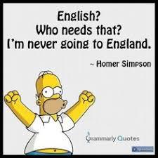 Meme Generator Homer Simpson - the simpsons homer simpson season 8 episode 2 8x02 gifs