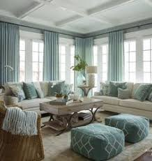 livingroom colors 7 living room color schemes that will your space look