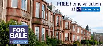 houses for sale scotland property for sale s1homes