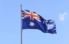 australian national flag day u2013 3 september 2017 greater