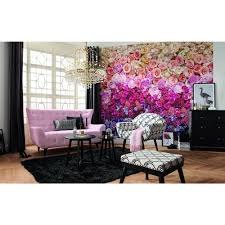 komar victoria wall mural xxl4 051 the home depot w intense wall mural