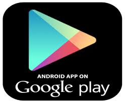 play store gift cards free play gift card codes