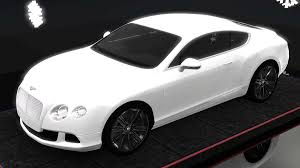 bentley sports coupe price fresh prince creations sims 3 2013 bentley continental gt speed