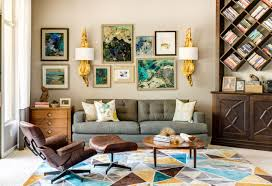 living room curious living room decorating ideas xmas incredible