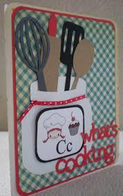 kitchen bulletin board ideas chef board bullention board ideas board bulletin