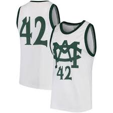college basketball jerseys ncaa basketball jersey college