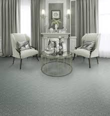 Carpets Or Laminate Flooring Carpeting For Your Home Or Business Flooring Innovations