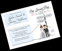 wedding invitations kilkenny diy wedding stationery by on silver pond onsilverpond ie