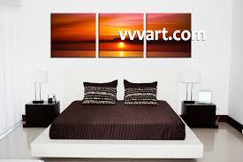 Bedroom Wall Panels Uk Bedroom Artwork For Bedroom Artwork For Teenage Bedrooms Uk