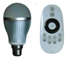 Remote Controlled Lights Beon Light Remote Controlled Globe Independent Living Centres