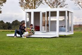 childrens custom playhouses diy playhouse plans lilliput houston