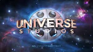 epic movie intro videohive after effects template youtube