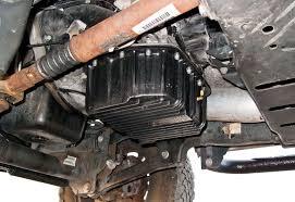 dodge ram 2500 transmission problems dodge ram 2500 48re problems related keywords suggestions