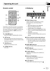 2750 radio manual wiringjustanswer schematic diagram wiring