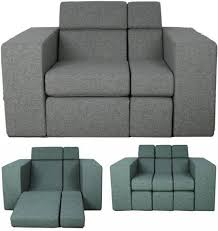 husse fã r sofa 26 best i want a sofa chair images on sofa chair