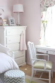 66 best victorian bedroom palette images on pinterest neutral