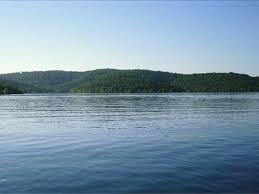 Pontoon Rental Table Rock Lake by Boat Lake Pontoon Rental Rock Table Boat Rentals