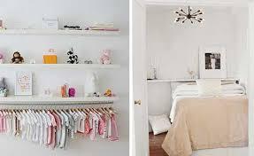 étagère murale chambre bébé engaging etagere murale chambre ikea galerie salle manger in amusant