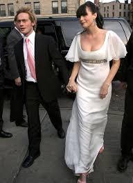 Alexander Mcqueen Wedding Dresses The Brides Who Married In Alexander Mcqueen Telegraph