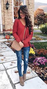 this website has tons of fall ideas fall fashion