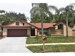 craftsman 48250 100 palm harbor homes floor plans 88 best modular homes