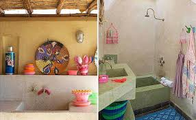 chambre d amis chambres d amis in marrakech marrakech morocco bed and breakfast