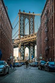 brooklyn bridge walkway wallpapers best 25 brooklyn bridge ideas on pinterest free bridge