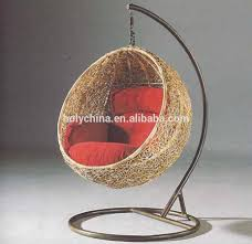 Swing Chair For Sale Bamboo Hanging Chair Bamboo Hanging Chair Suppliers And