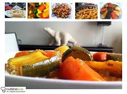 cuisiner couscous couscous marocain végétalien autres plats cuisinés