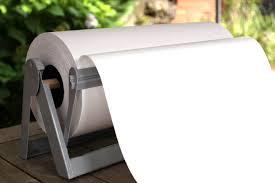 how freezer paper can make or break your meat storage longevity
