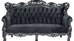 victorian modern furniture contemporary victorian furniture phenomenal modern furniture styles