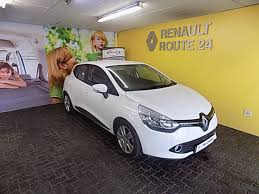 Renault Cars For Sale Renault Route24 The Leading Renault